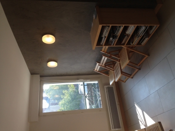 cabinet paramdical pluridisciplinaire en location nantes. Black Bedroom Furniture Sets. Home Design Ideas