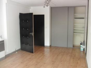 toulouse location dans cabinet mdical toulouse. Black Bedroom Furniture Sets. Home Design Ideas