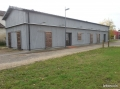 location local podologie CHARENTE 16600 TOUVRE